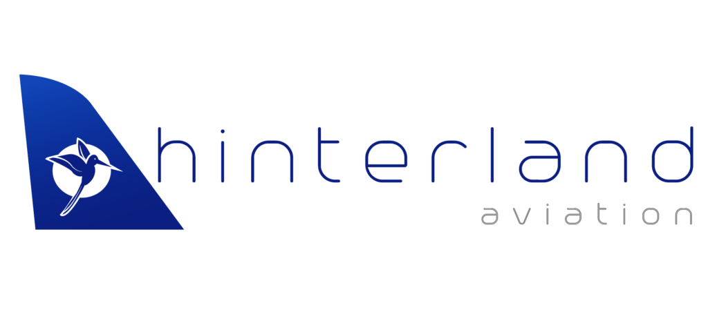 hinterland aviation Logo 05.07 1024x462