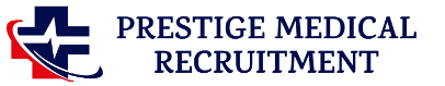 prestige medical recruitment